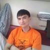 сэм, 30, г.Омск
