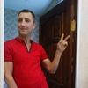 Максим, 36, г.Подольск