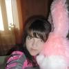 Светлана, 24, г.Тараз (Джамбул)