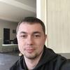 Николай, 25, г.Славянск-на-Кубани