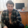 игорь, 43, г.Новороссийск