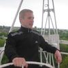 Дима, 27, г.Нововолынск