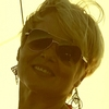 Nadejda, 30, New York