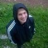 евгений, 24, г.Анжеро-Судженск