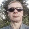 Сергей, 50, г.Новокузнецк
