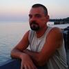 Юрий, 42, г.Серпухов