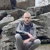 Алексей, 25, г.Златоуст