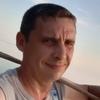 Kostya, 40, Globino