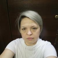 Галина, 44 года, Скорпион, Санкт-Петербург