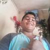 Avikesh Kumar, 18, Suva