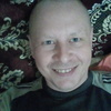 Алексей, 44, г.Заволжье