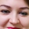 Оксана, 47, г.Черкассы