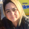 Анора, 43, г.Ташкент