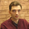 Anton, 35, г.Киев