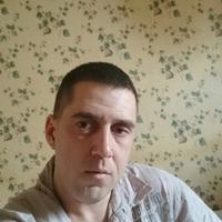 Костя, 37 лет, Водолей, Коркино