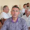 Игорь Иванов, 41, г.Санкт-Петербург