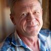 Фёдор, 59, г.Шымкент