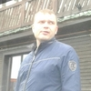 СиБиРяК 🦀♋ 😛, 37, г.Красногорск