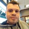 Andy, 39, Waltham