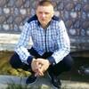 Влад, 30, г.Тирасполь