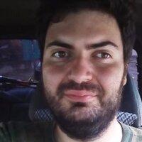 Георгий, 34 года, Близнецы, Нальчик