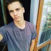 Дима, 18, Київ