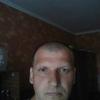 Sahna, 44, г.Киев