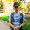 Миша, 49, г.Комсомольск-на-Амуре