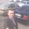 Павел, 21, г.Можайск