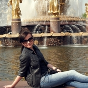 Алина, 28 лет, Рыбы