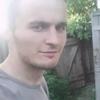 борис, 30, г.Варва