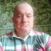 Petro Harkevich, 49, Zdolbunov