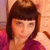 Anjelika, 41, Ust-Kut