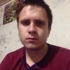 Yakov, 21, Berdyansk