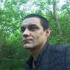 Сашка, 38, г.Алчевск