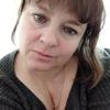 Наталья Путня, 46, г.Кропивницкий