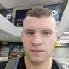 Денис, 35, г.Варшава