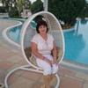 Lyubov, 63, Yemva