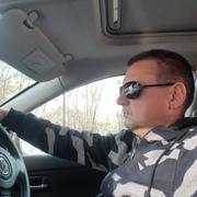 Андрей 45 Воронеж