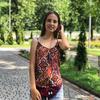 nelya, 18, Khust