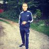 Артем, 22, г.Хмельницкий
