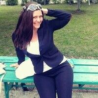 Ангелина Кирилина, 30 лет, Весы, Королев