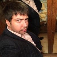 Михаил, 32 года, Водолей, Липецк