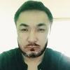 улан, 35, г.Балабаново