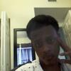 famousguy666, 22, Fort Lauderdale
