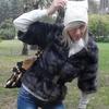 Наталика, 40, г.Запорожье