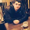 Игорь, 30, Полтава