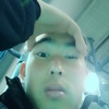 Жаныбек, 20, г.Бишкек
