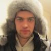 Taras, 31, Yahotyn