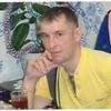 Марат, 40, г.Салехард